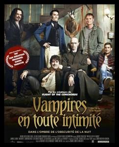 vampires-en-toute-intimite-affiche-5602ca3ae7e94-01