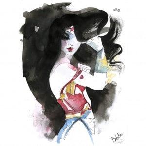Dark_Wonder_Woman