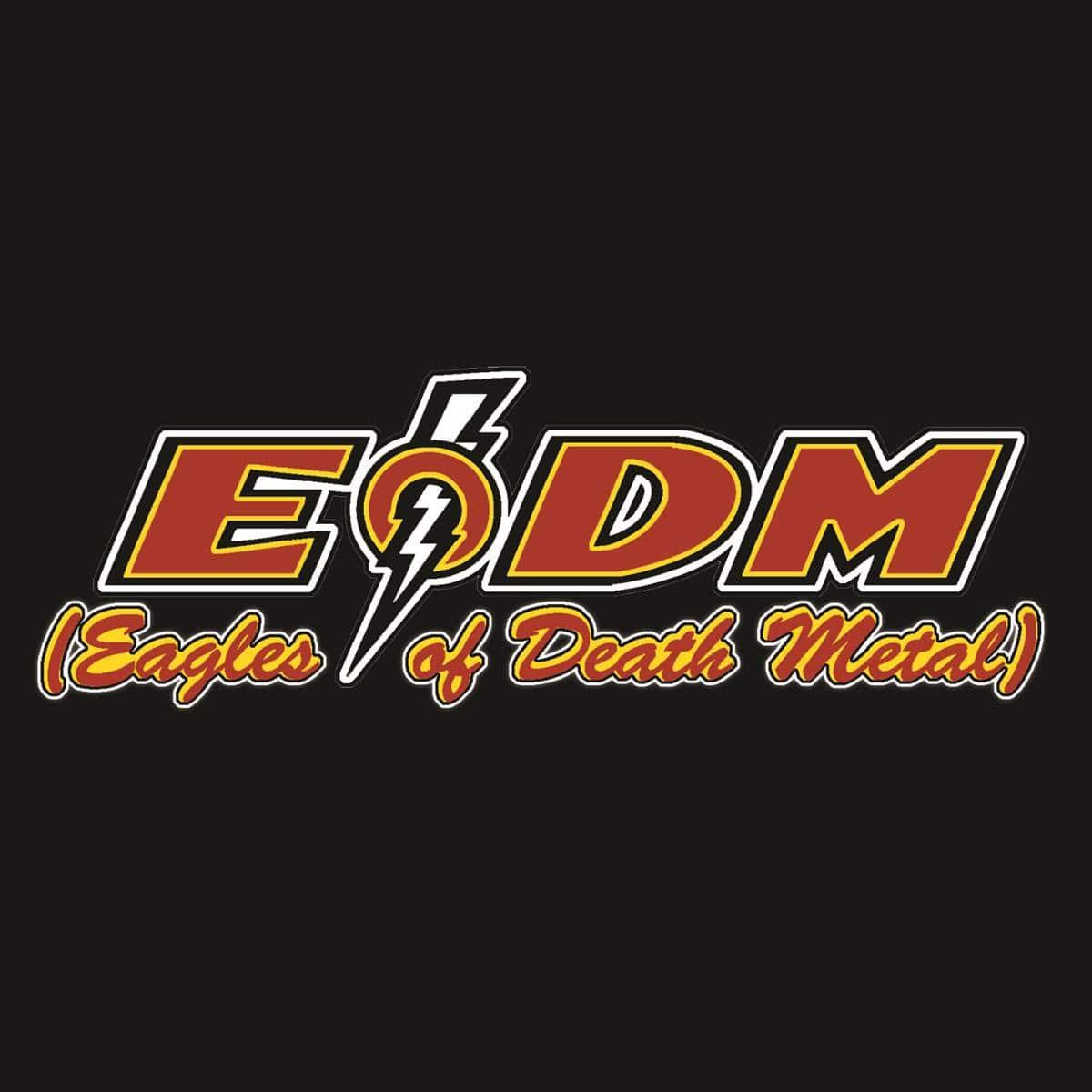 EAGLES OF DEATH METAL REVIENT