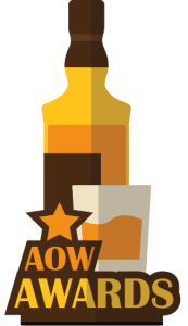 aow-awards-2