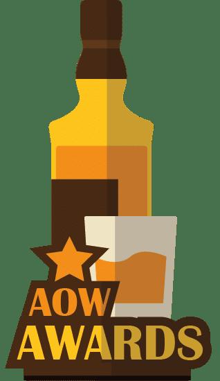 aow-awards-
