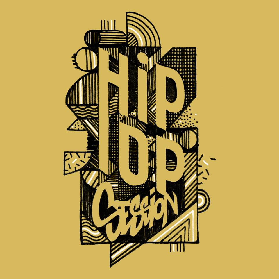 hip-opsession-2016