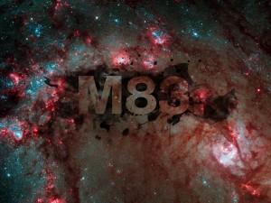m83_wallpaper