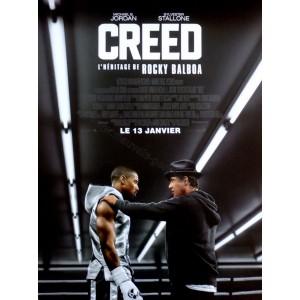 creed 1