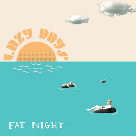 fat-night