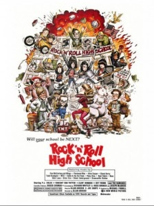 rock-n-roll-high-school-1979