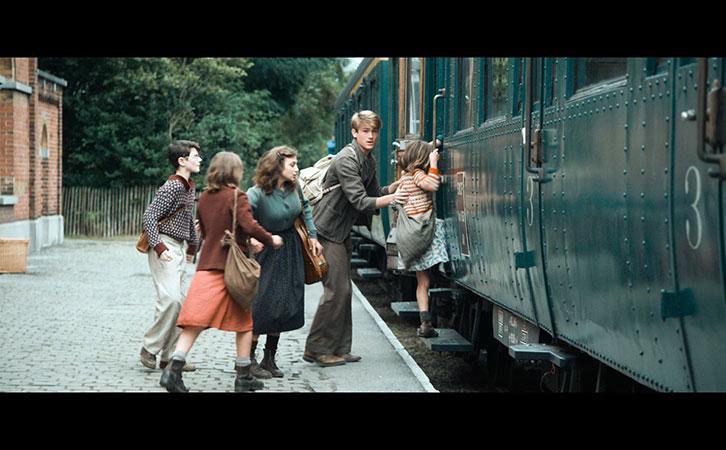 web-voyage-fanny-train