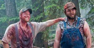Tucker-Dale-vs-Evil-horror-movies-23431219-1200-798