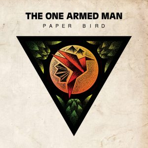 One Armed Man