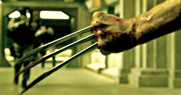X-Men-Apocalypse-Bande-Annonce-3-Wolverine