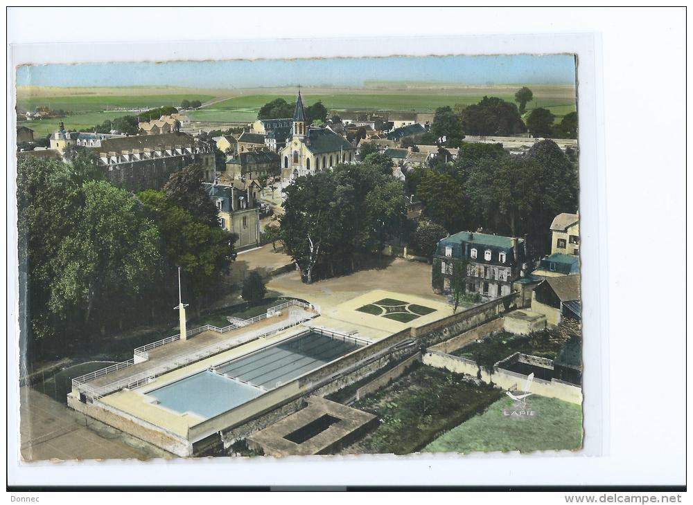 Collège de Juilly