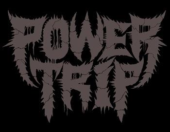 manifest decimation power trip