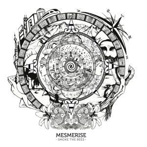1er album