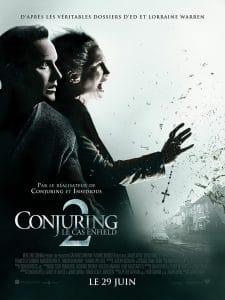 Conjuring_2_Le_Cas_Enfield