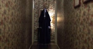The-Conjuring-Trailer-2-7