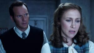 conjuring2cast-1