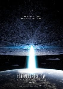 independence_day__resurgence_poster_by_sahinduezguen-d901dsm