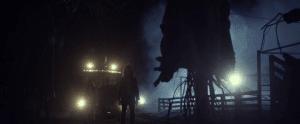 31-3 Rob Zombie