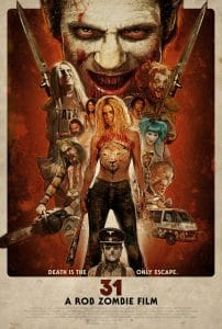 31poster_0 Rob Zombie 31