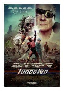 turbokid_-long