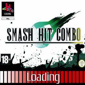 smash-hit-combo-2