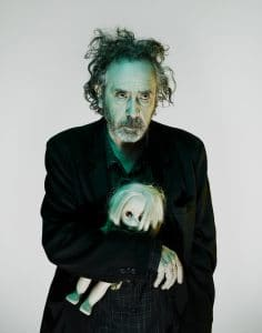 tim-burton-big-eyes-portrait