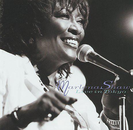 marlena-shaw-live-in-tokyo-2002 Marlena Shaw