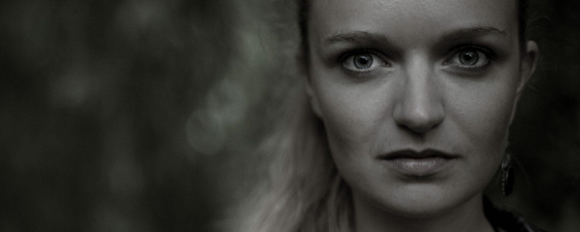Astrid Engberg