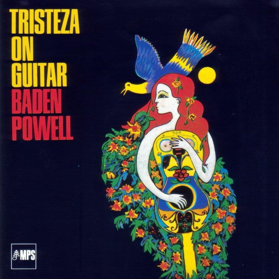 baden-powell-tristeza-on-guitar-1966 Baden Powell