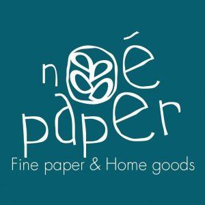 cadeaux Noël Noé Paper 3