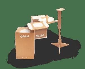 cadeaux Noël Obilab 1