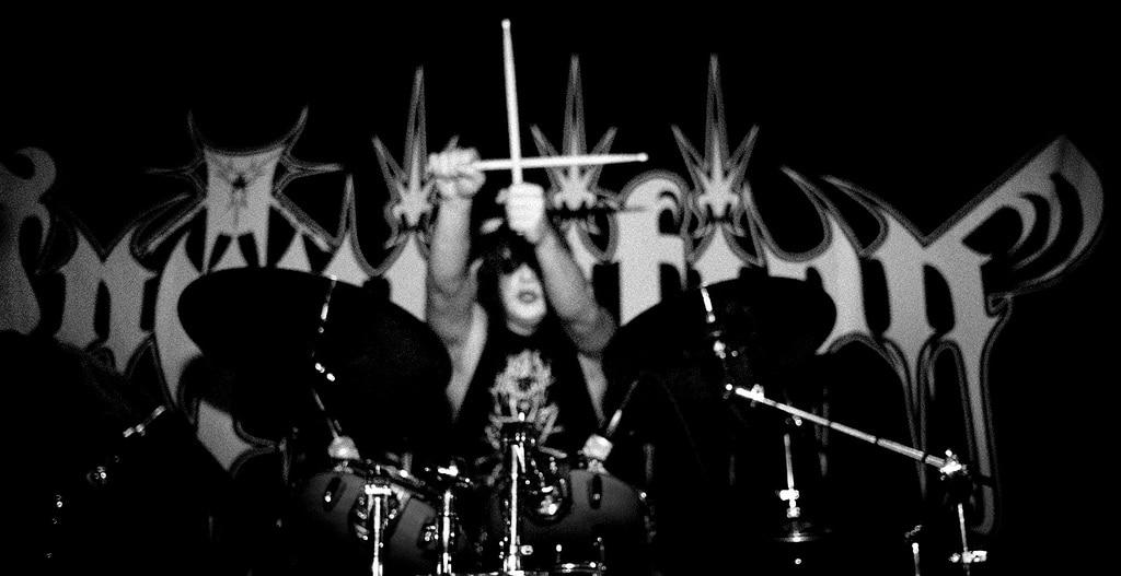top 3 black metal inquisition