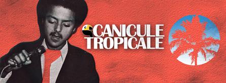 canicule tropicale