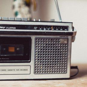 radio Audiences radio / Rentrée radio
