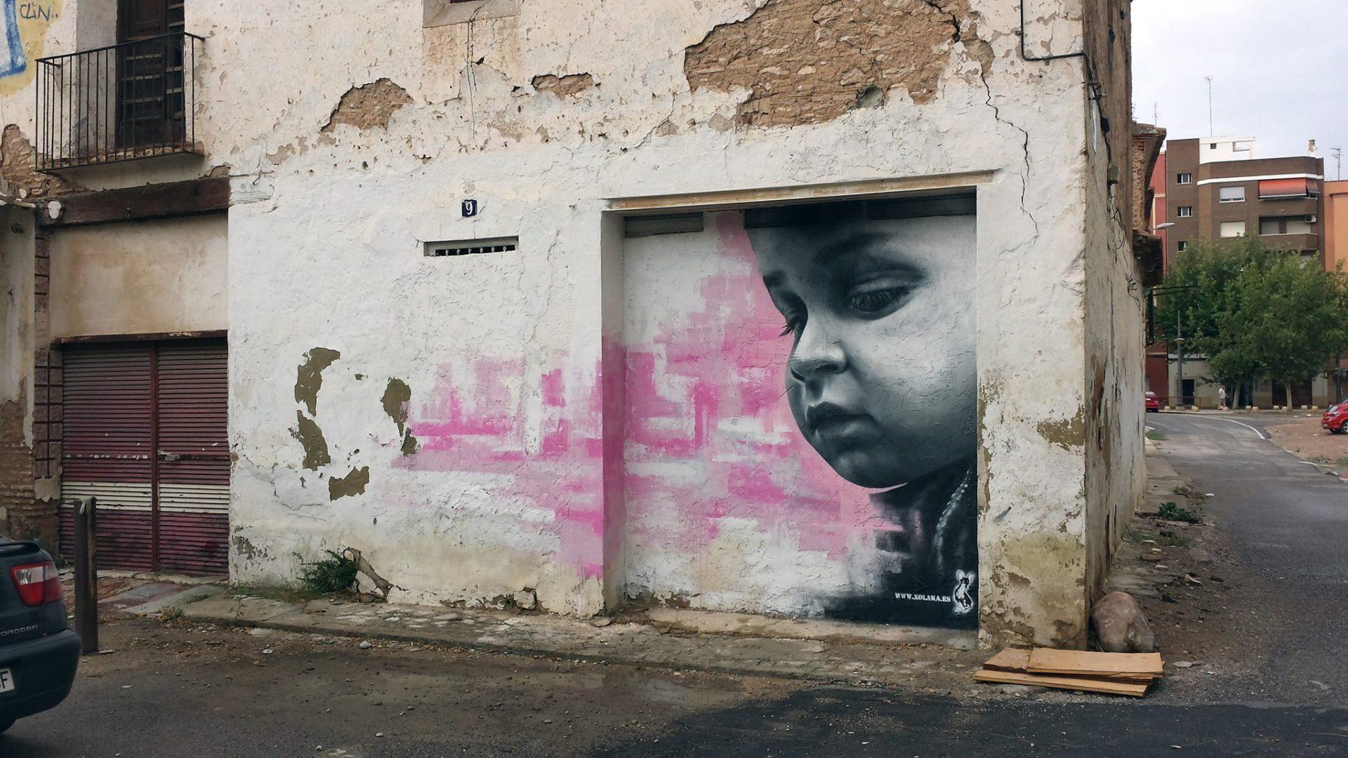 xolaka-street-art-5