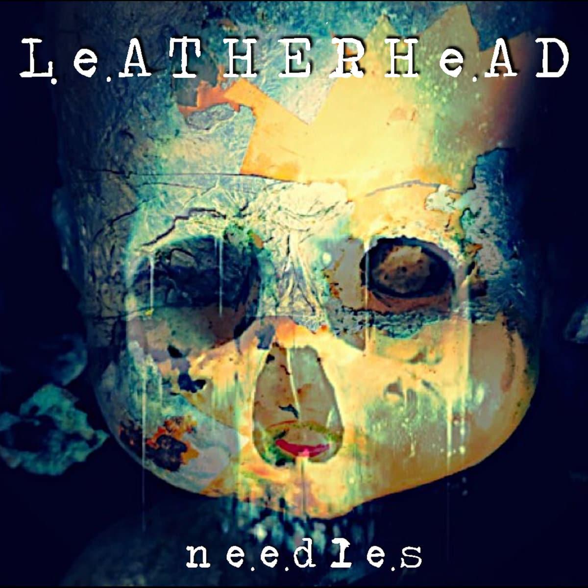 leatherhead needles