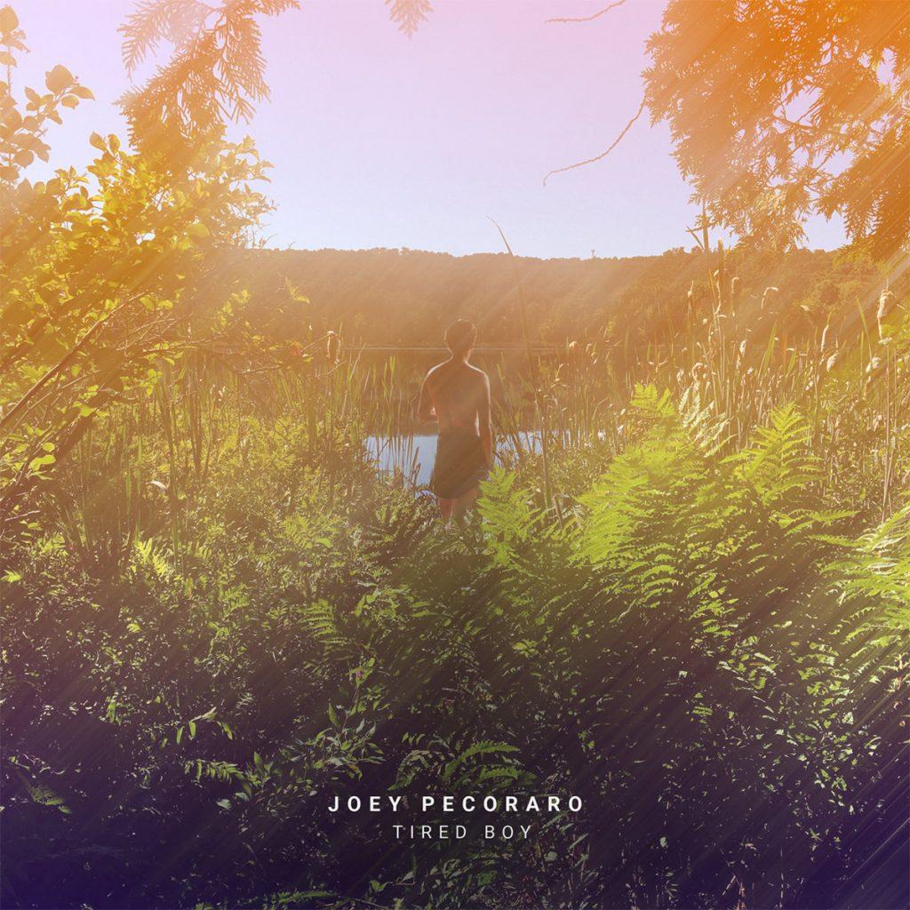 Joey Pecoraro