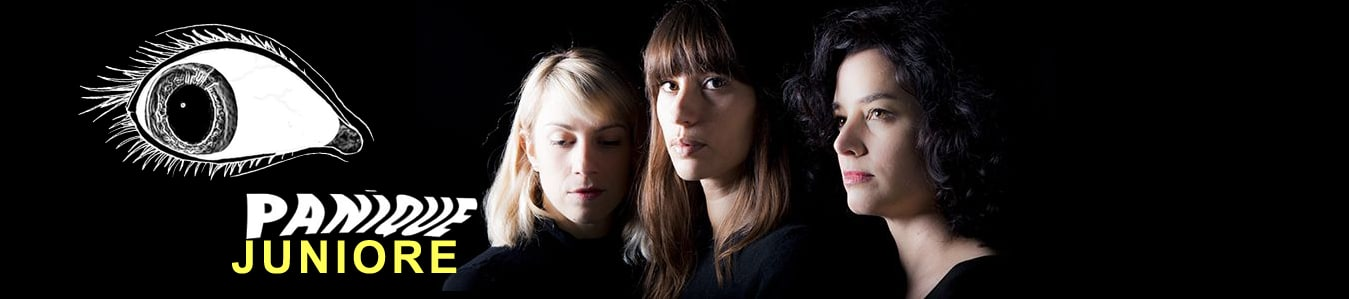 Groupe Français psychedelic