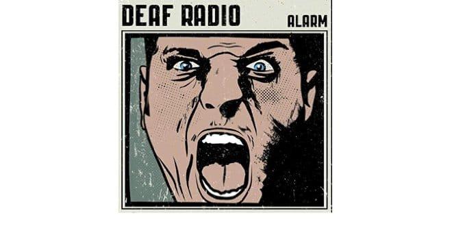 deaf radio