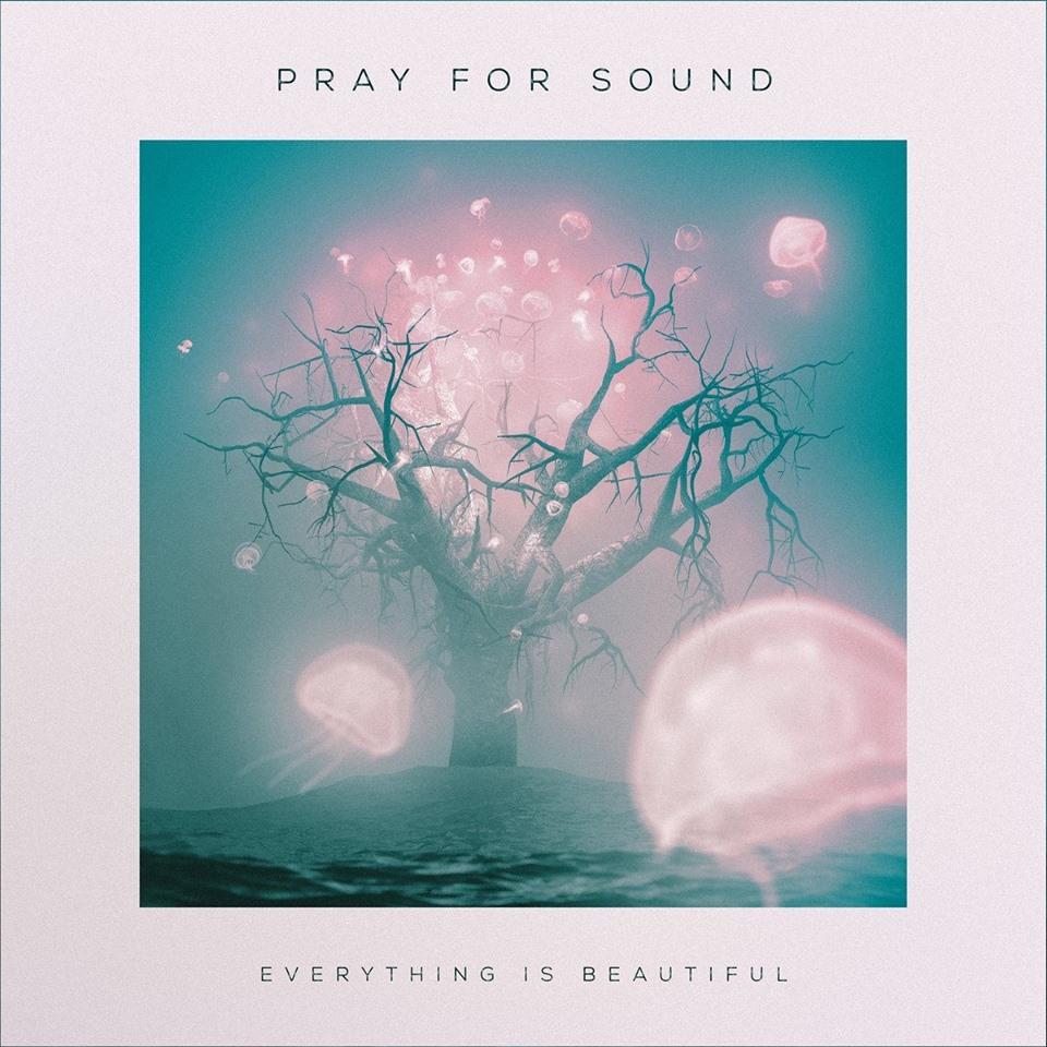 pray for sound