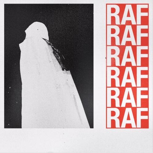 A$AP Rocky - RAF