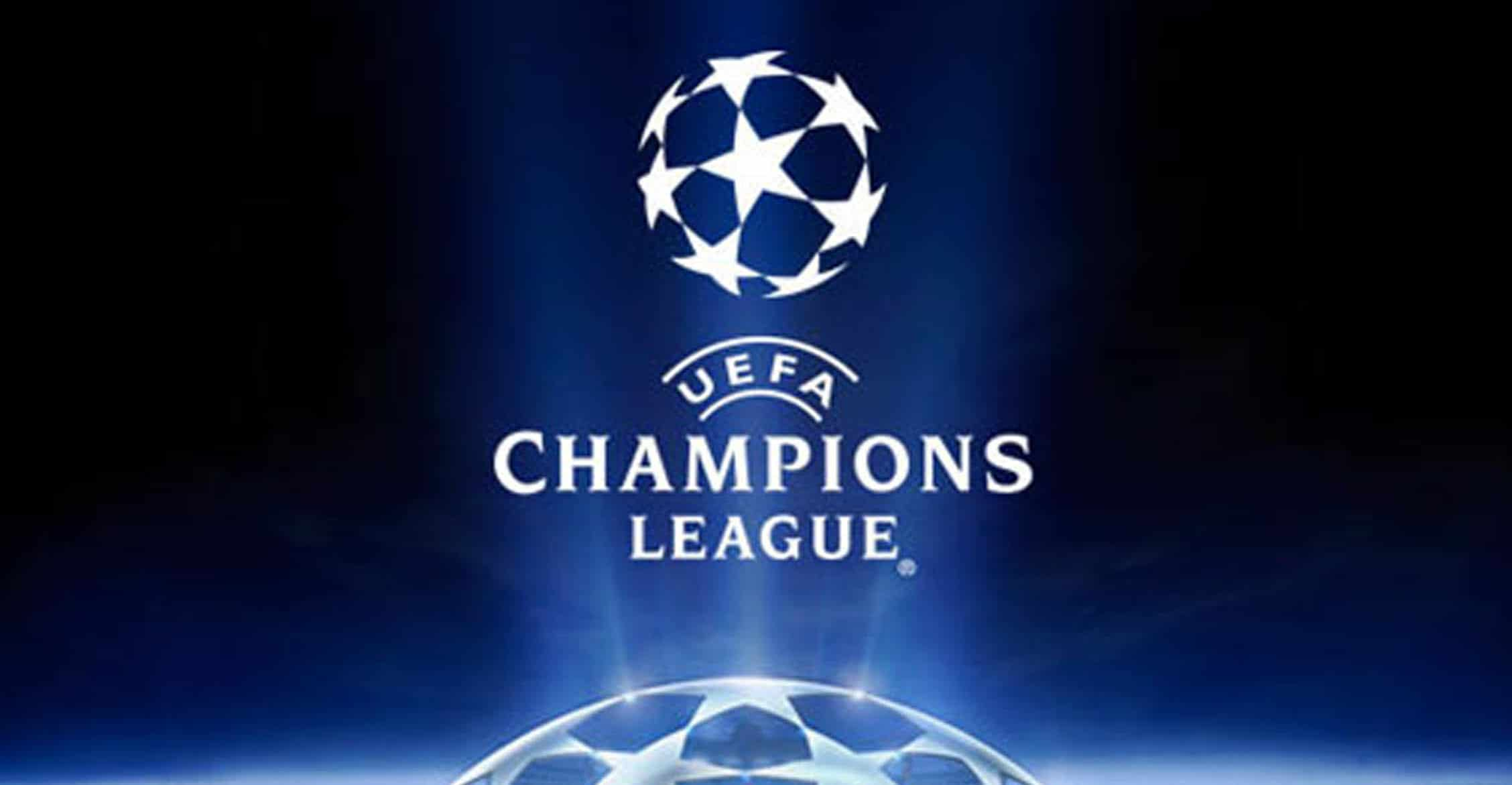 champions ligue ligue des champions