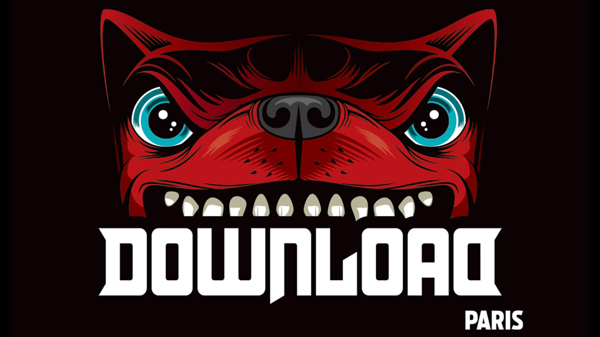 download paris