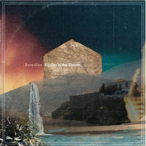 borealism