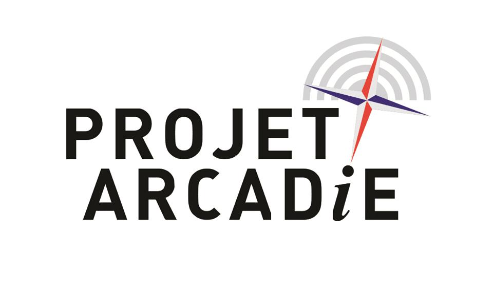 projet arcadie