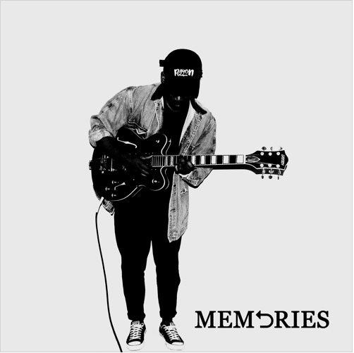 Memories- Rayon Nelson
