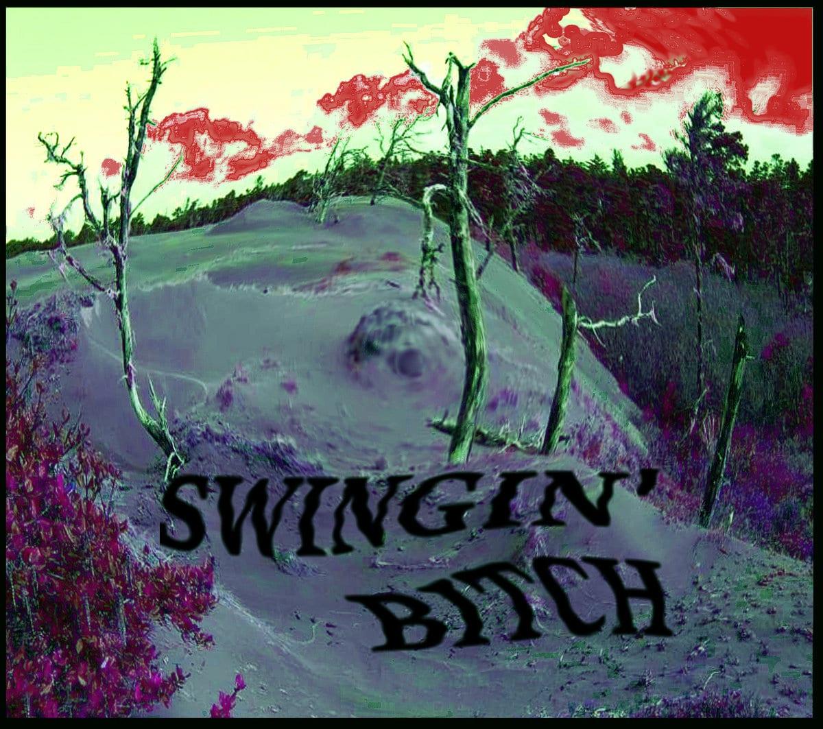 swingin bitch