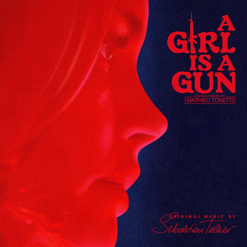 Sebastien-Tellier-BO-A-girl is a Gun Chrysalis