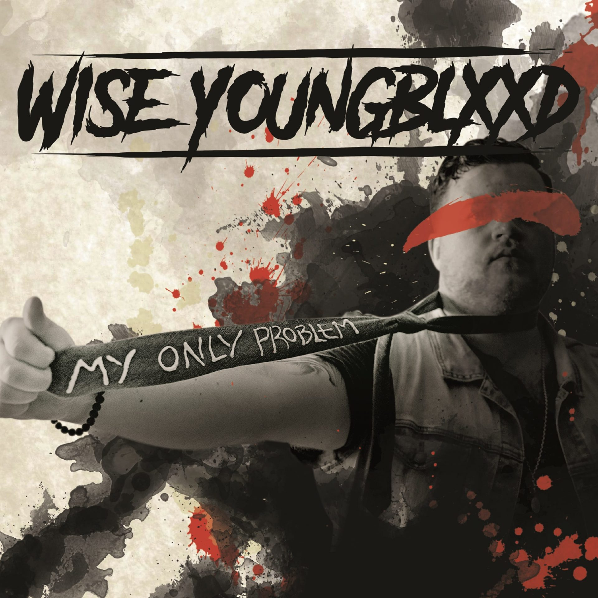 wise youngblood