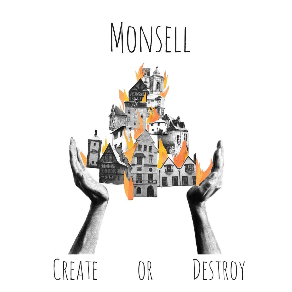 monsell